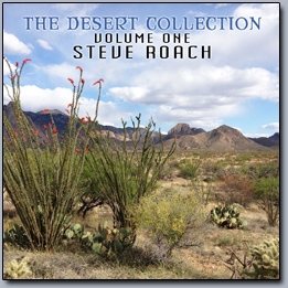 The Desert Collection
