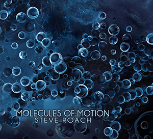 Molecules of Motion