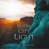 Beyond City Light