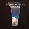 Dreamtime Return shirt