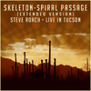 Skeleton - Spiral Passage