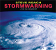 Stormwarning (Live)